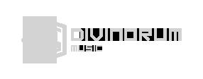 Divinorum Music